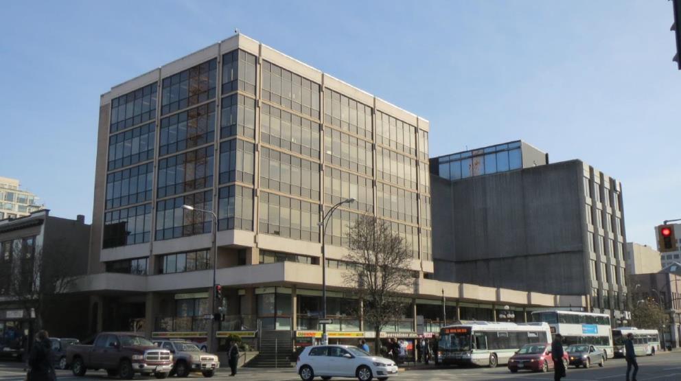 victoria-city-centre